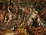 Detail images: Jan Brueghel d. Ä., 1568 – 1625, Nachfolge