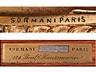 Detail images: Hochfeines Zylinderbureau nach dem berühmten Schreibbureau von David Roentgen für Marie Antoinette