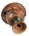 Detail images: Apulischer Glockenkrater