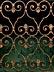 Detail images: Renaissance-Kredenz