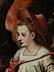 Detail images: Flämischer Meister des 16./ 17. Jahrhunderts Kreis von Marten de Vos und Frans Floris