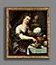 Detail images: Flämischer Meister des 16./ 17. Jahrhunderts