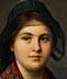 Detail images: Maler der Frankfurter Schule des 19. Jahrhunderts