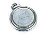Detail images: Taschenchronometer der U.S. Navy von HAMILTON/ LANCASTER PA USA