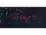 Detail images: Mark Tobey, 1890 Centerville – 1976 Basel