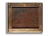 Detailabbildung: Max Joseph Wagenbauer, 1775 Öxing – 1829 München