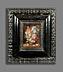 Detail images: Roelant Savery, 1576/78 Kortrijk – 1639 Utrecht