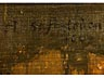Detail images: Herman Saftleven, 1609 Rotterdam – 1685 Utrecht