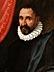 Detail images: Girolamo Macchietti, gen. Crocefissaio, 1535 Florenz – 1592 ebenda