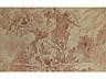Detail images: Oberitalienischer Maler/ Zeichner des 18. Jahrhunderts in venezianischem Umkreis unter Einfluss von Tiepolo