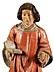 Detail images: Heiliger Johannes
