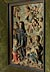 Detail images: Der Heilige Domenikus erweckt einen toten Knaben zum Leben