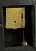 Detail images: Französische Stockuhr von Sascier Paris