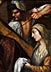 Detail images: Jacob de Backer, 1540 – 1591/1599, zug.