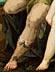 Detail images: Hans Rottenhammer, 1564 – 1625, zug.