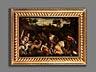 Detail images: Girolamo Bassano d. J., 1566 – 1621, zug.