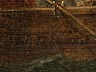 Detail images: Lambert de Hondt d. J., um 1640 – um 1690