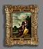 Detail images: David Teniers d. J., 1610 Antwerpen – 1690 Brüssel, nach