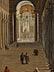 Detail images: Italo-niederländischer Maler des 17. Jahrhunderts