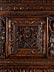 Detail images: Außergewöhnliches Renaissance-Stollenkabinett