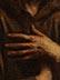 Detailabbildung: Giovanni Francesco Barbieri, genannt Il Guercino , 1591 Cento – 1666 Bologna