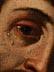 Detail images: Domenico Zampieri, genannt Il Domenichino , 1581 Bologna – 1641 Neapel, zug.