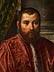 Detailabbildung: Jacopo Robusti, genannt Tintoretto , 1518 Venedig – 1594, zug.