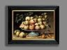 Detail images: Maler der Cremoneser Schule des 18./ 19. Jahrhunderts