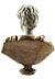 Detail images: Marmorbüste des Nero