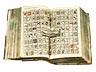Detail images: Sechs Bücher Spiegel der Ehren des höchstlöblichen Kayser- und Königlichen Erzhauses Oesterreich...