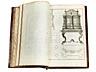 Detail images: Buch Unterschiedliche neue sehr nützliche Tischler oder Schreiner Risse