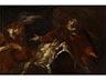 Details: Giuseppe Bazzani, 1690 Mantua – 1769
