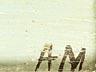 Detailabbildung: Monogrammist A. M.
