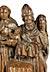 Detail images: Beschneidung Christi