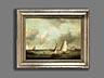 Detail images: Pieter Hendrik Thomas, 1814 – 1866