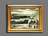 Detail images: Frans Masareel, 1889 – 1972