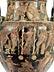 Detail images: Außergewöhnlich großer apulischer Volutenkrater
