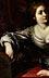 Detail images: Lombardischer Meister des 17. Jahrhunderts