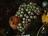 Detail images: Agostino Verrocchi, 1586 – 1659, tätig überwiegend in Rom