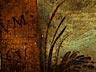 Detail images: Vincent Malo, um 1595 – 1656