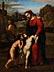 Detail images: Maler nach Raffaello Santi (1483 – 1520)