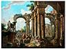Details: Giovanni Paolo Panini, 1691 Piacenza – 1765 Rom