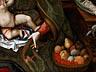 Detail images: Hermann Tom Ring, 1521 Münster – 1596