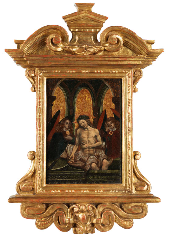 Meister des 16. Jahrhunderts
