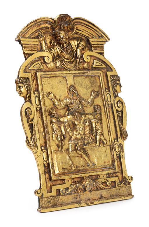 Stefano Maderno, um 1575 - 1636, Umkreis