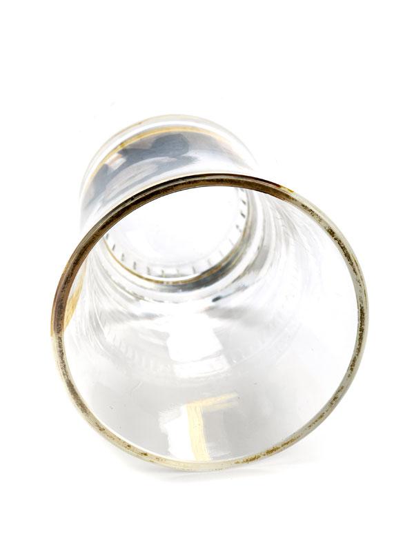 Detailabbildung: Wiener Glas