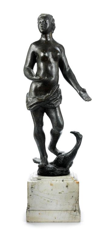 Niccolo Roccatagliata, 1539 Genua - um 1636 Venedig
