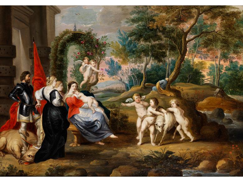 Image result for Abraham willemsen
