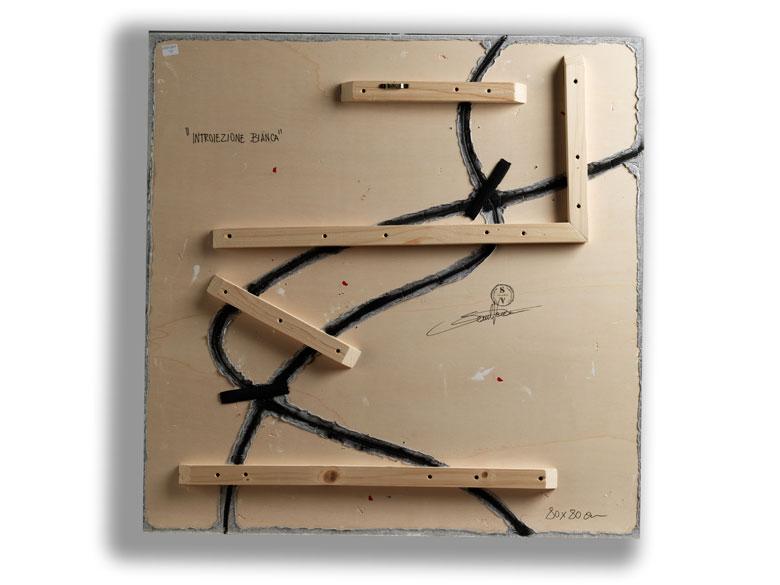 Detailabbildung: Samuele Ventanni, geb. 1986