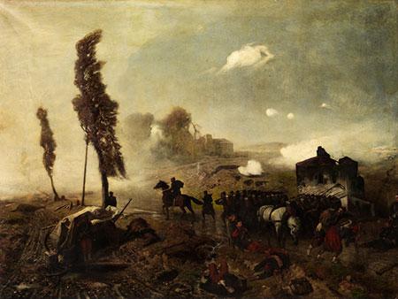 Louis Kolitz, 1845 – 1914